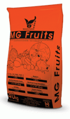 MG Fruit general-purpose natural fertilizer