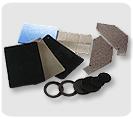 Polyethylene (PE) Insulation Product