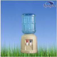 Ceramic Dispenser, RC-CR-503