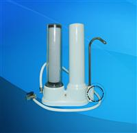 Double Tower Filter System, RC - 200
