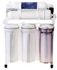 Five Stage Reverse Osmosis System, RC-QRO-07-CW