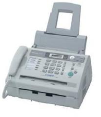 Panasonic KX-FL403ML Fax