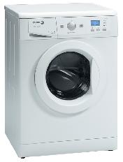 Fagor 3F-2610 Washing Machines