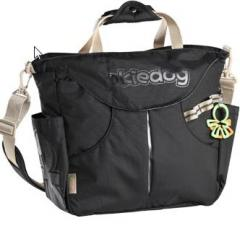 Sumo-shopper (Black)