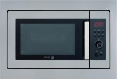 Fagor MWB-23A EG X Microwave Oven