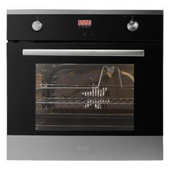 Cornell Built-in Oven: CBO-856EIX