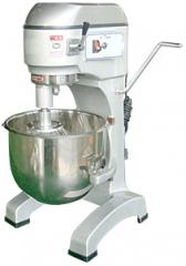 Planetary Mixer GL-30M