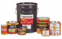 Dunlop DP 280 Insulation Sealant