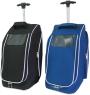 Trolley Traveling Bag, AA-503