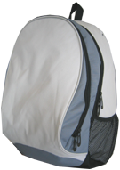 Backpack, AA-0091