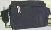 Waist Bag, AA-02