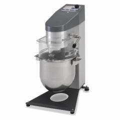 Sammic food mixer BM-5