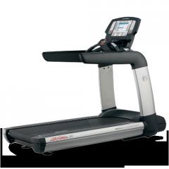 Treadmill, Elevation Series