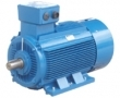 Cast Iron Motor 3PH - MC Series