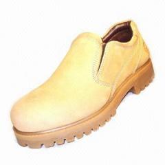 Men's Shoes-Slip On