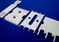 Turret Milling Products