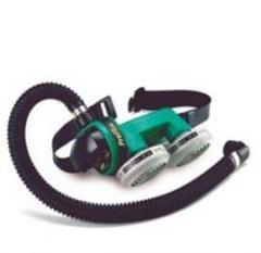 Scott Respiratory Protection: Proflow SC/2/2 EX