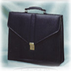 Seminar Bag (zipped)