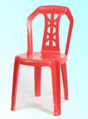 Osaka Side Chair