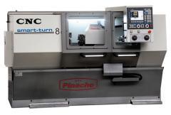 CNC Smart 8 310 Machine