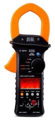 Handheld Clamp Meter, Agilent U1213