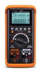 Handheld Multi-function Calibrator, Agilent U1401B