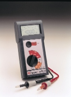 Digital Insulation Tester, Megger MIT230