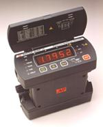 Digital Low Resistance Ohmmeters, Megger DLRO10