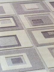 Carpet Rugs, Eza Sculpture 1