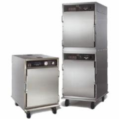 Heated Holding Cabinets