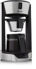 Phase Brew HT (High Altitude) Coffee Machine