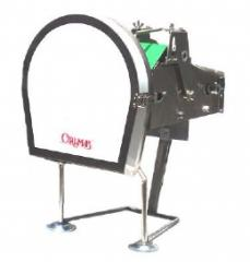Scallion Cutting Machine