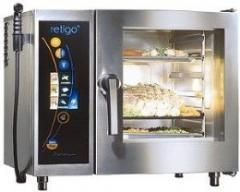 Retigo Combi Oven