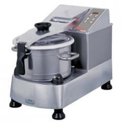 Food Processors K120