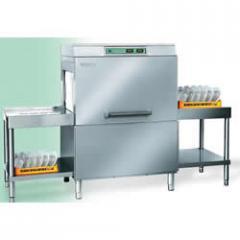 ETS 15 Professional Dishwasher