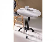 Products. Hospitality. Kahlua-430 table leg.