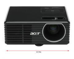 LED Projector, Acer K10