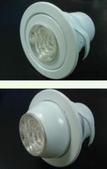 CP1 Lighting