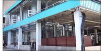 Palm Biodiesel