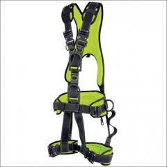 Pioneer Pro-Fit Tower Harness