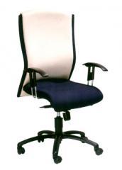 The Program 33 Range of Chairs
