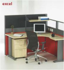 Excel Workstation Redefined