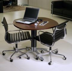 Nova Office Tables