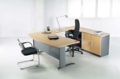 Manager Office Tables