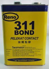 Reno DAB Glue 31