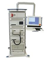 Test System, MMCi