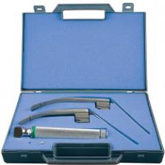 Laryngoscopes, Sun-Flex Macintosh Kit