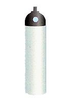 Nitrogen (O2 free)