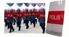 Anti Riot-Shield