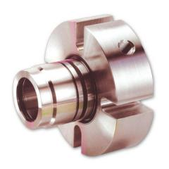 API standard mechanical seal for oleochemical